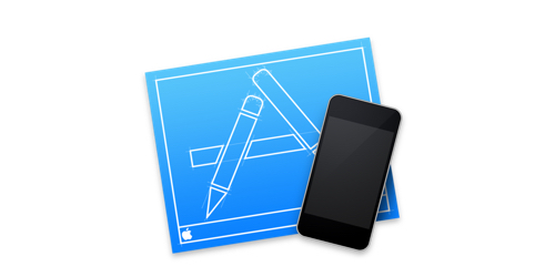 How to reset all Xcode iOS Simulators | Elmland - Thoughts of a